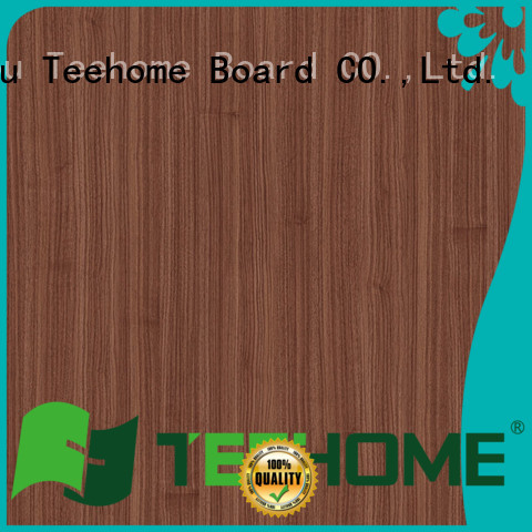 stable 5mm mdf manufacture sturdy