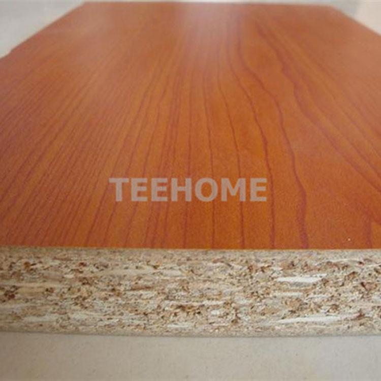 Teehome Array image35
