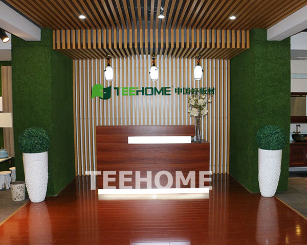 Teehome 18mm plywood wholesale for wardrobe-8