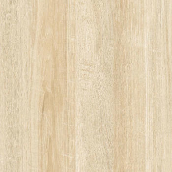 4x8 melamine high density particle board