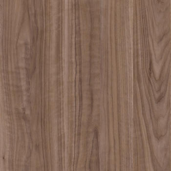 18mm MDF Double Faced 4*8 Melamine With Synchronized Texture