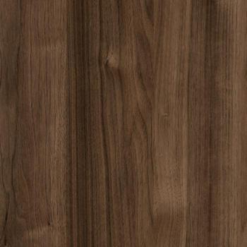 Synchronized MDF 4*9 / Italy Design Wavy MDF Board / 3D Melamine MDF for Kitchen Cabinets