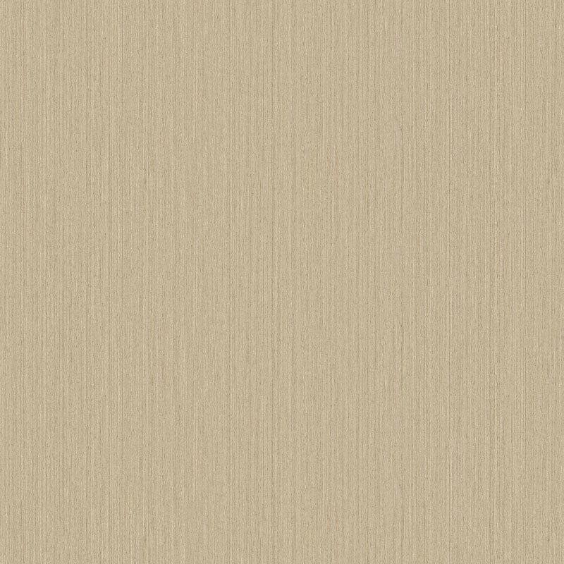 18MM Synchronized Melamine MDF with Texture Melamine Face Board