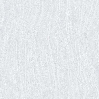 Synchronized wood grain melamine MDF boards