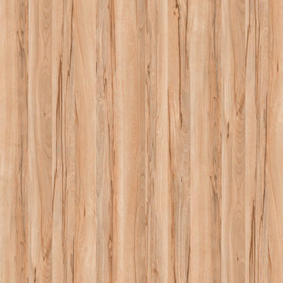 Laminated Mdf boards / Melamine Embossed Mdf /Synchronize Mdf Supplier in China