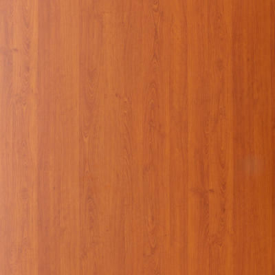 Embossed Synchronized Melamine MDF with Various Colors