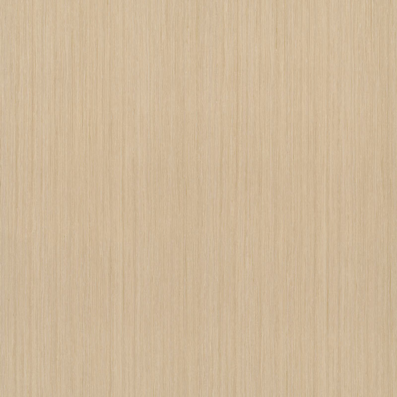 Melamine Plywood/Straw Board Laminated Plywood