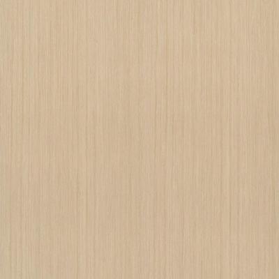 Melamine Plywood/Straw Board Laminated Plywood