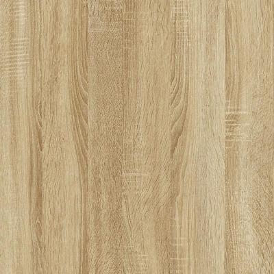 High Quality Melamine Laminated plywood Board