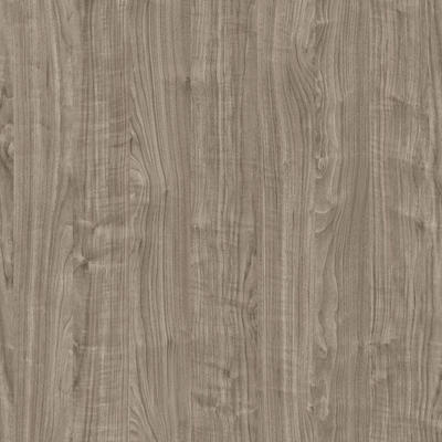 Low price 18mm melamine faced plywood for furniture