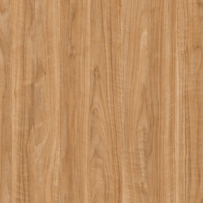 Chinese High quality melamine particle board for furniture 4x8 and decoration