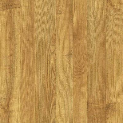 Eco-friendly E1grade synchronized melamine plywood from China