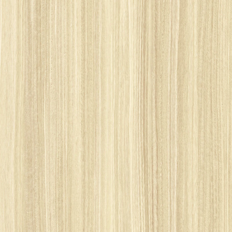 9mm/12mm/15mm/16mm/18mm/25mm wood grain color synchronized plywood