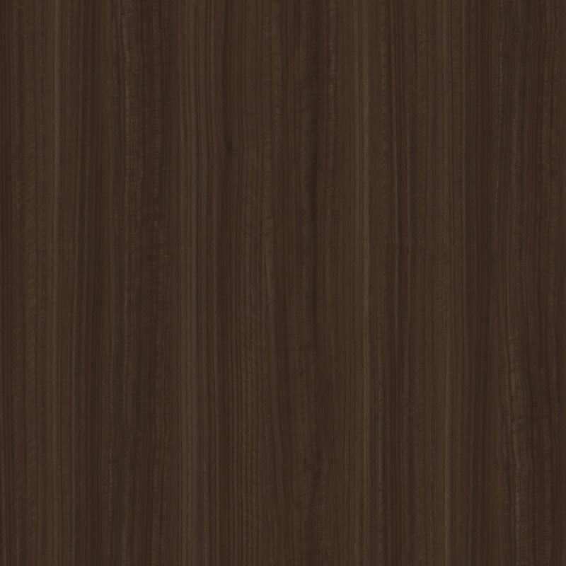 High Quality 18mm melamine faced plywood for furniture