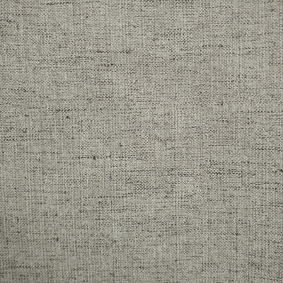 High Quality 18mm White High Gloss Melamine Plywood Panel