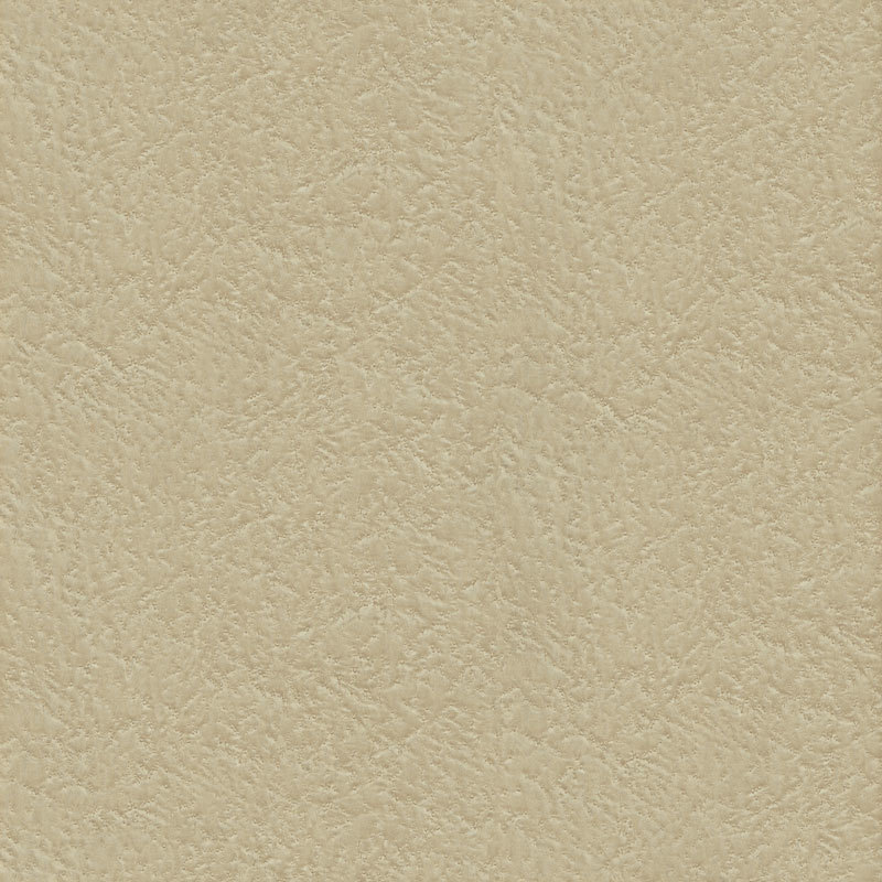 Chinese Professional Melamine Plywood Hardwood Melamine Surface Ply Board For Furniture