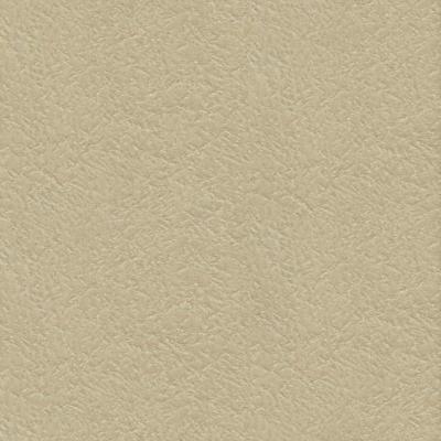 Chinese Professional Melamine Plywood Hardwood Melamine Surface Ply Board For Furniture