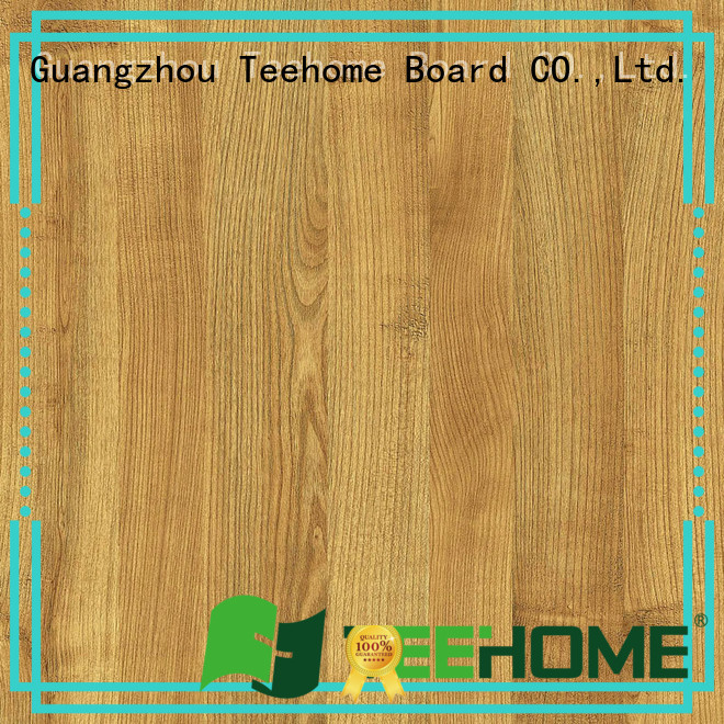 eco friendly hardwood plywood directly sale for wardrobe