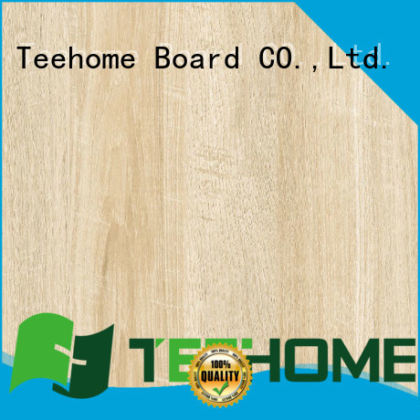 stable hdf board price promotion professional