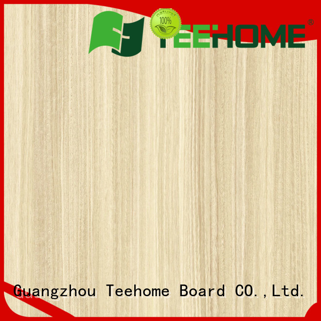 eco friendly hardwood plywood on sale for closet