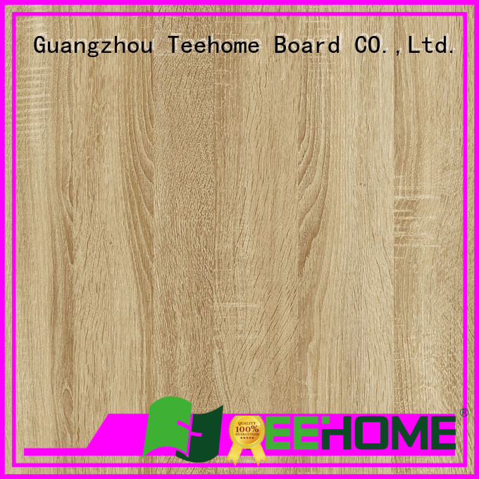 Teehome exterior plywood on sale for wardrobe