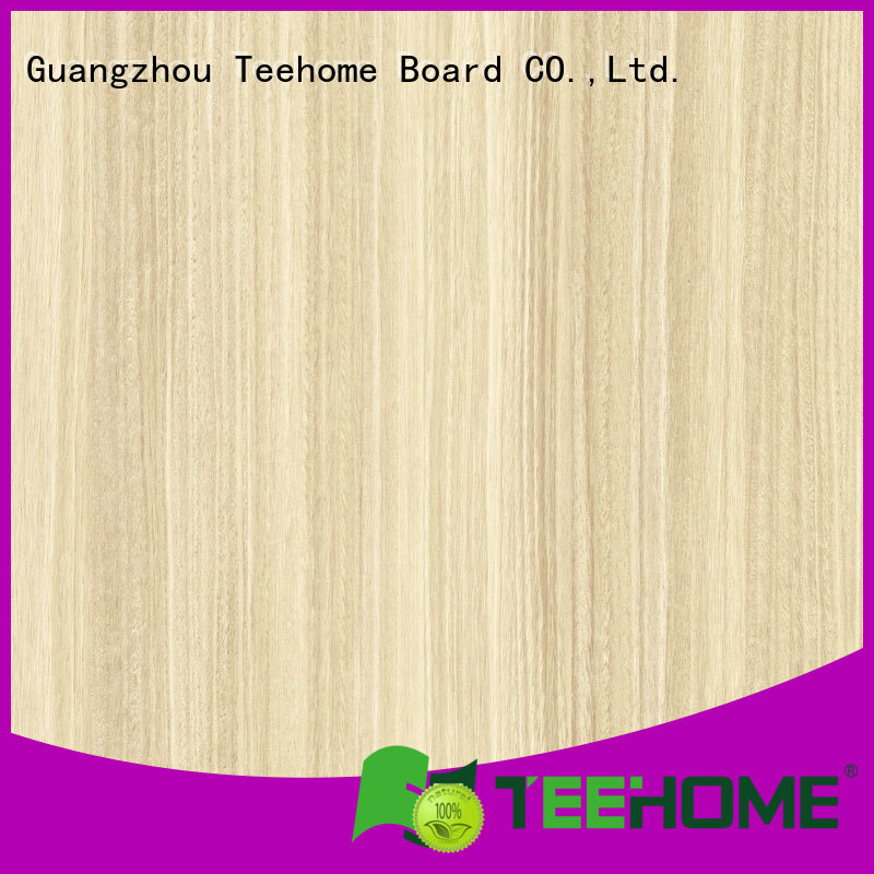 eco friendly 6mm plywood supplier for closet