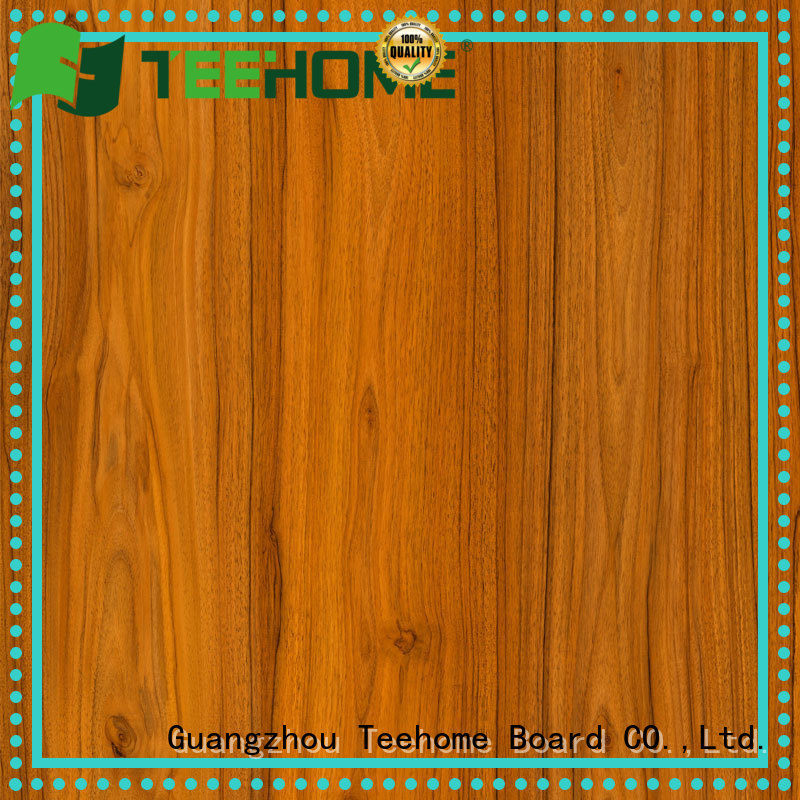 Teehome eco friendly ply board on sale for closet