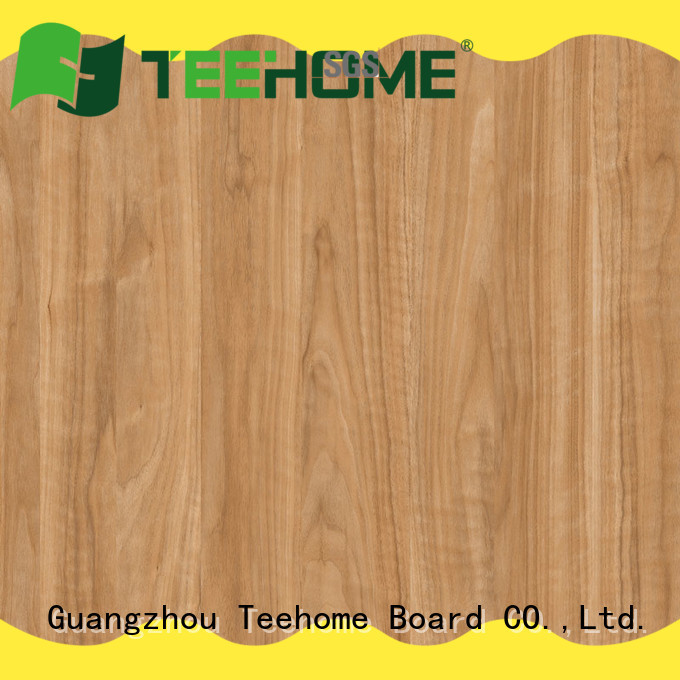 long lasting pressure treated plywood supplier for cabinet