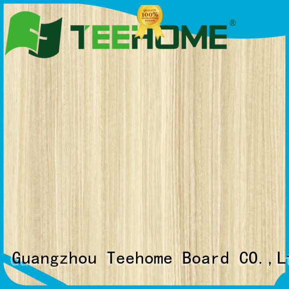 Teehome pressure treated plywood on sale for closet