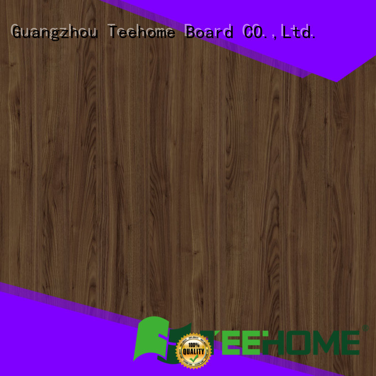 reliable mdf board sizes directly sale sturdy