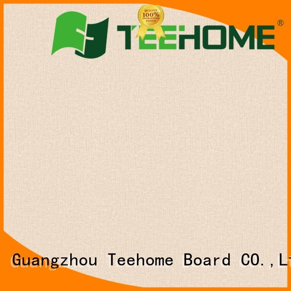 sturdy melamine chipboard wholesale for modern furniture, for toilet partition